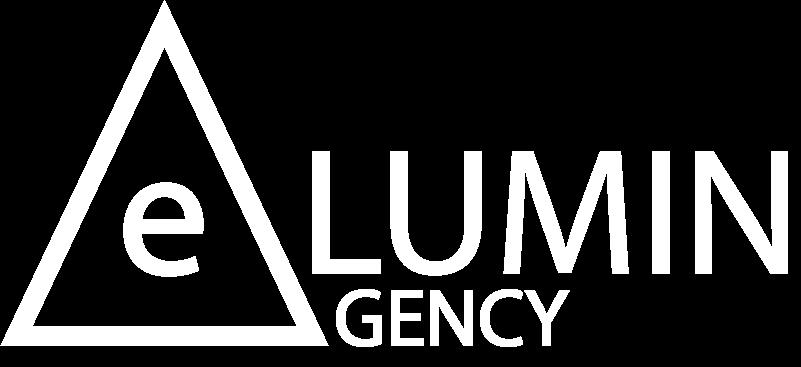 elumin-Agency